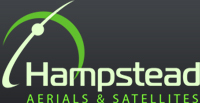 hampstead Aerial Solutions